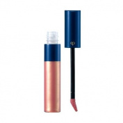 Cle De Peau Beaute Lip Gloss No.12