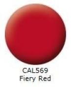 Fiery Red Auto Lipliner