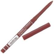 IsaDora Colormatic Lip Contour Lipliner #87 True Red
