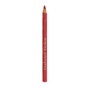 Lip Liner Red By Gabriel Cosmetics
