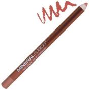 Mineral Fusion Natural Brands Lip Pencil, Elegant, 0ml