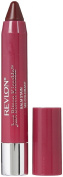Revlon Just Bitten Kissing Balm Stain, Smitten, 5ml