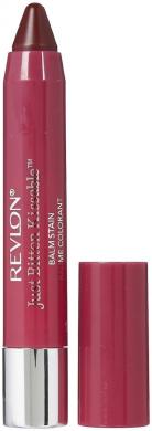Revlon Just Bitten Kissing Balm Stain, Smitten, 5ml