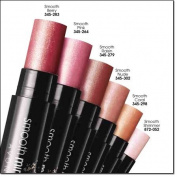 Smooth Minerals Lip Tint Smooth Coral By Avon