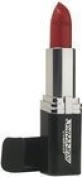 L'oreal Colour Riche Project Runway Lipstick 285 Watching Owl`s Pout