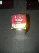 Maybelline Colour Sensational Lipstick - 830 Plum Shine