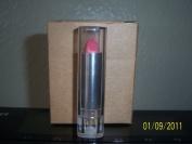 Bari Long Lasting Lipstick #1408 Baby Pink