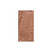Nyx Cosmetics Round Lipstick