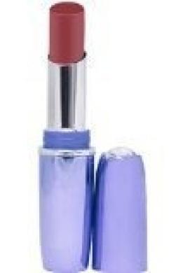 Maybelline Forever Lipcolor Lipstick, Cinnamon