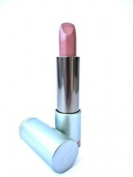 Sally Hansen Natural Beauty Colour Comfort Lip Colour Lipstick, Rosy Brown 1030-31, Inspired By Carmindy.