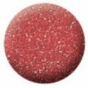 L.A. Colours Lip Colour 254 Fairy