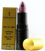 Interface Treat Me Right Lipcolor - Shooting Star