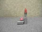 Loreal Colour Riche Lipstick Pink Playlist #106