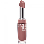 Maybelline New York Superstay 14 hour Lipstick, Till Mauve Do Us Part, 5ml