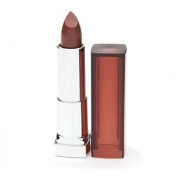Maybelline New York Colour Sensational Lipcolor, Bean There 380, 5ml