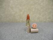 Loreal Shine Delice Lipstick Lush Berry #403