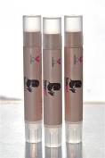 Lip Balm - Organic - Shazam Shimmer Stick By Lippy Girl