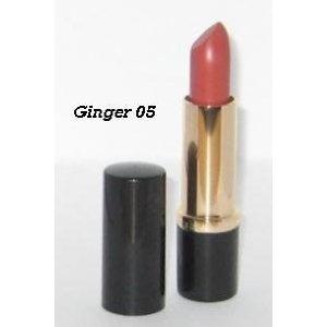 Elizabeth Arden Ceramide Ultra Lipstick 05 Ginger By Elizabeth