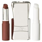 L'Oreal Infallible Never Fail Lipstick - Marguerite #70