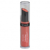 NEW Revlon Colorstay Ultimate Suede Longwear Lipstick - 060 It Girl