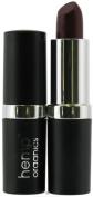Colorganics Inc., Hemp Organics, Lipstick, Crimson, 5ml