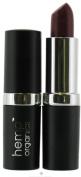 Colorganics - Hemp Organics Lipstick Garnet - 5ml