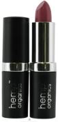 Colorganics Inc., Hemp Organics, Lipstick, Rose Petal, 5ml