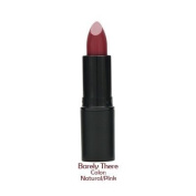 One Natural/Pink (2328C) Lipstick from the Makers of Lipchic Lipstick Sealer