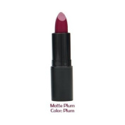 One Plum (M25) Lipchic Lipstick from the Makers of Lipchic Lipstick Sealer