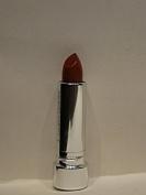 Lipstick Cream Vero Red, Orange Base