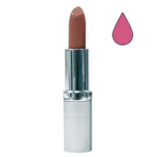 Bodyography Lipstick Smile, 5ml
