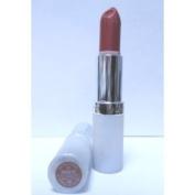 Almay One Coat Lip Colour Lipstick 12 Cocoa 140
