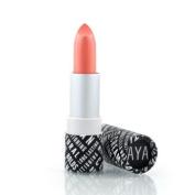 AYA Cosmetics Lipstick ~Just Peachy~