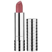Clinique Long Last Soft Shine Lipstick Violet Berry