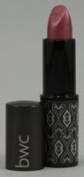 Beauty Without Cruelty Natural Infusion Lipstick Dusky Pink -- 5ml