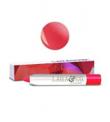 LAQA & Co - Ring of Fire Fat Lip Pencil