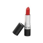 Revlon Matte Lipstick Really Red
