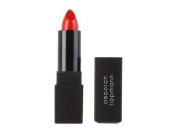 Deborah Lippmann Lipstick Colour Cosmetics - She Bangs