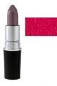 Mac Lip Care -Ruby Woo - Retro Matte Lipstick 5ml