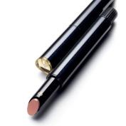 Cle de Peau Extra Silky Lipstick - 110