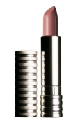 Clinique Long Last Soft Shine Lipstick FA Beauty