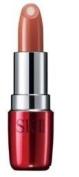 SK-II Colour Clear Beauty Moisture Lipstick with Lip Skin Care Pitera 321 Innocent