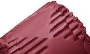 Burberry Lip Velvet Long Wear Lipstick No. 308 PINK AZALEA
