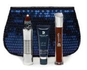 KAPLAN MD Lip 20 Essentials, Blackberry, 240ml