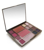 Bella il Fiore Pretty & Perfect Face Palette
