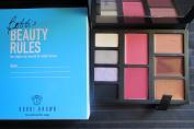 Bobbi Brown Beauty Makeup Palette
