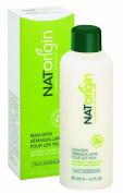 NATorigin Eye make-up remover 125ml emulsion