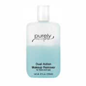 Purely Pro Cosmetics Makeup Remover Gel, 0ml