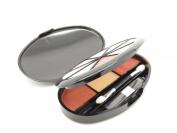 BR Beauty Revolution Compact Eye Shadow Blusher Powder Cake Makeup Palette
