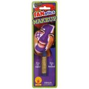 Sports Fanatics Purple Makeup Stick